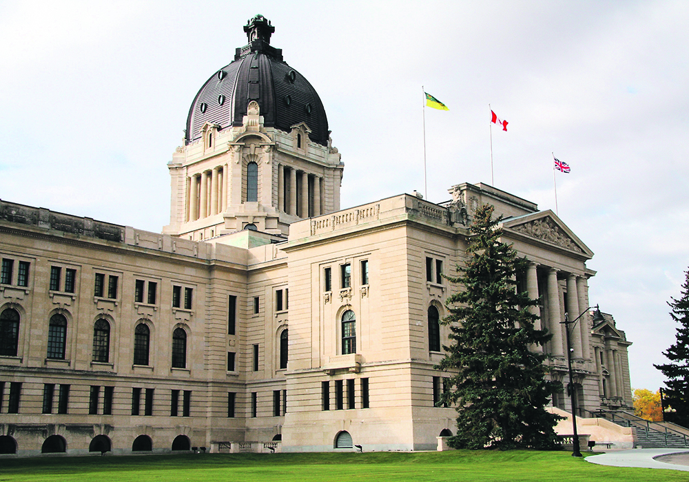 Yes, the AgriStability saga between prairie provinces and the federal government continues, despite the two sides agreeing on a major reform. | File photo