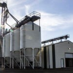 CGC suspends grain company licence