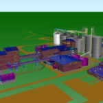 Cargill announces canola crusher for Regina